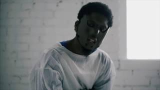 Prince Armani - Asesino Rapero (Official Video)