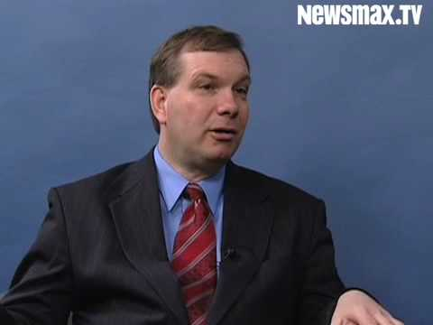John Fund Interview: Unclear How Far Obama Wants to Go