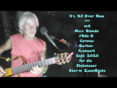it's-all-over-now-###-mitmax-biundo-@udo-o.-corona-garten--konzert-sept.-2020