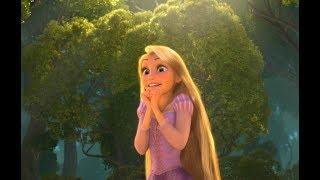 Rapunzel - Neu verföhnt - Rapunzel Unvergesslich Momente