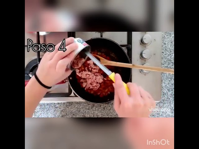 Cata Barrionuevo 8B   Empanada de Atún 3
