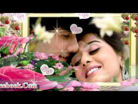 Haathon Ki Lakiron Main Likha Hai The Best Editing Song By Jaan Jee