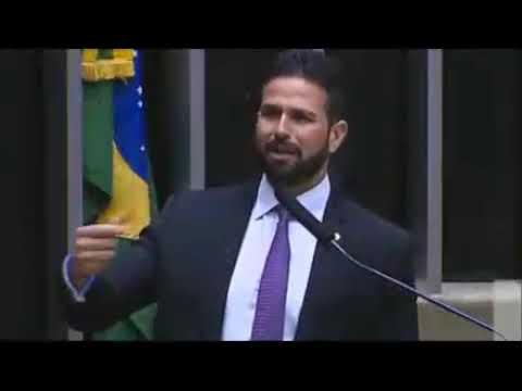 Homenagem aos 67 anos de São José de Ribamar - Câmara dos Deputados