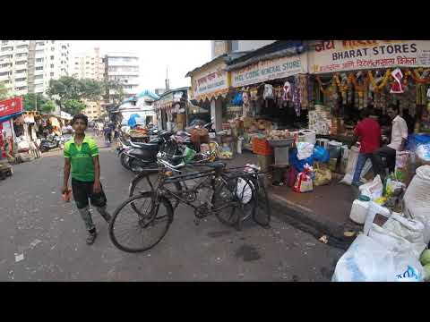 India adventure-Mumbai 13,colaba market