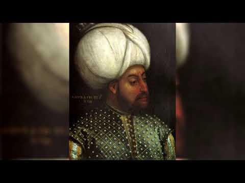 Пророчества старцев на уничтожение Турции. Такова воля Всевышнего !