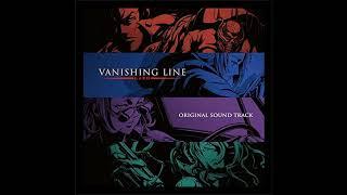 Garo Vanishing Line ED 3 (FULL) - Everything for my sister
