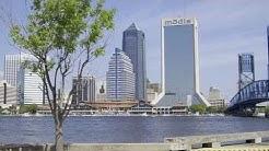 Jacksonville (HD)