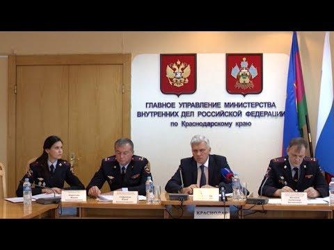 Владимир Виневский ушел