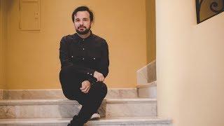 La música de Santiago Lanfri