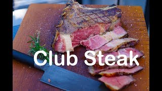 Club Steak