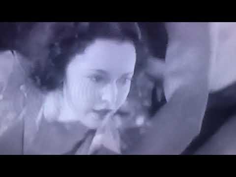 Tarzan and Jane (1932)