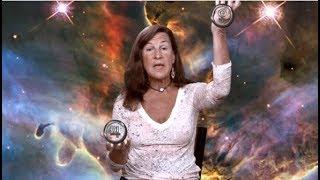 Horoscopes: April 16th - 17th