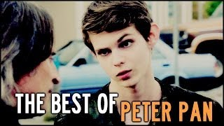 The best of | Peter Pan [+3K]
