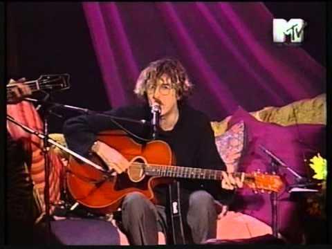 Charly Garcia - Cerca de la Revolucion (Mtv Unplugged) (By ItaloMix ®™)
