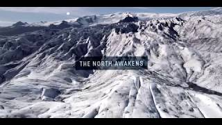 Peter Nanasi - The North Awakens