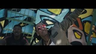 SAÏK ft. GATO DABATO - Timalerie [Clip Officiel 2018]