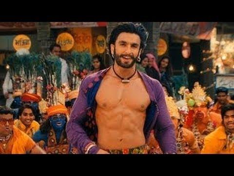 Bhai Bhai Ramleela Song - YouTube