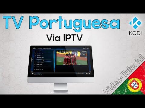 Tv Portuguesa sem parabolica/prato/antena de YouTube · Duración:  2 minutos 44 segundos