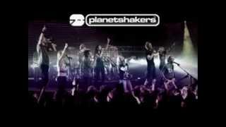 Watch Planetshakers Need You In My Life video