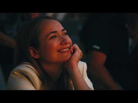 Закрытый показ фильма «Дылда» в новом «Пионере»