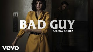 Highest quality version of the demo available. 'bad guy' was a song intended for rare, but never made cut after snippet leaked last year. track was...