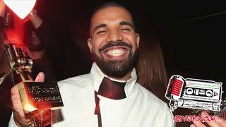 Drake's Scorpion Album Is Doing 10 Million Streams Per Hour On Spotify! | Hip Hop News