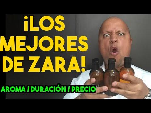 tabacco-collection-en-español-unexpected-fresh-spicy-/-rich-warm-addictive-/-intense-dark-exclusive
