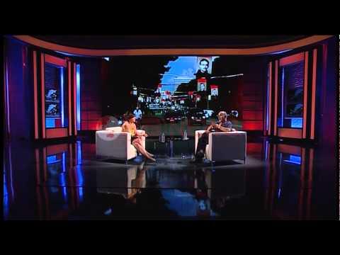 Toleranca? Fatos Lubonja: Papa është keqinformuar - RTV Ora News- Lajmi i fundit-