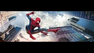 The Amazing Spider-Man 3 Theme Song 2018 Coming Soon
