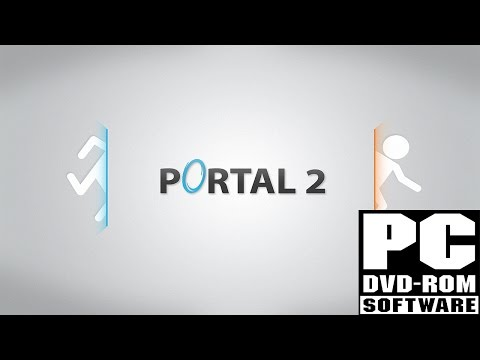 How To Get Portal 2 for FREE on PC [Windows 7/8] [Voice Tutorial]