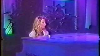 Debbie Gibson - Lost In Your Eyes (Live 1989)