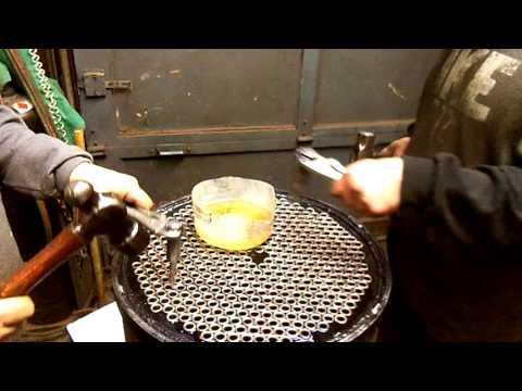 Swedging a Stanley Steamer Car Boiler 1728 Glenwood Ave Lewistowwn Pa 17044