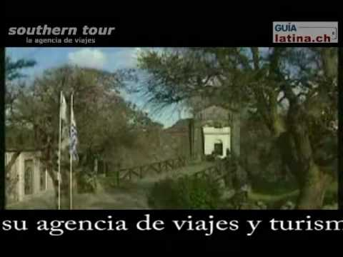 Souther Tour Suiza. Viajes Argentina - Uruguay - Paraguay