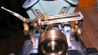 Vapeur en V6.5.wmv