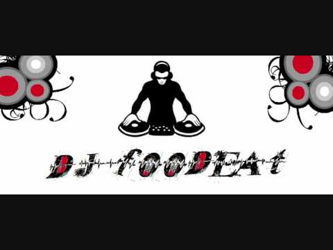 DJ FoodEat [Changes]The basshunter REMIX 2.1 [15-01-2010]