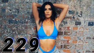 COUB #229 | Best Cube | Best Coub | Приколы Сентябрь 2019 | Август | Best Fails | Funny | Extra Coub