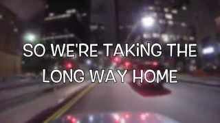 [3.00 MB] Long Way Home -5SOS- Lyrics