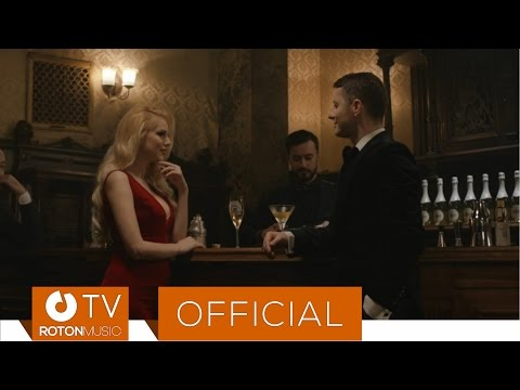 Ackym & Adrian Sina Feat. Sandra N - Sa Ma Saruti (Official Video)