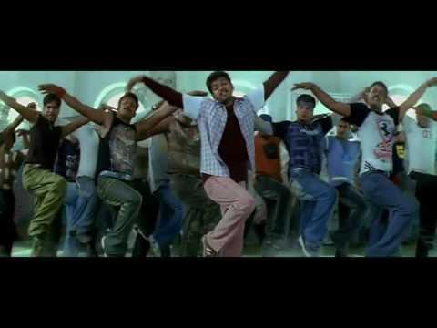 vaadi-vaadi-tamil-hd-video-songs-720p-sachin