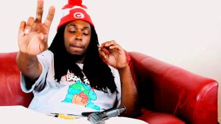 Download HD of Bearfaced ft. Ditty Cincere, 6Hunnit, LilRod - Hunt'n Me (Music ) MP3 song and Music Video
