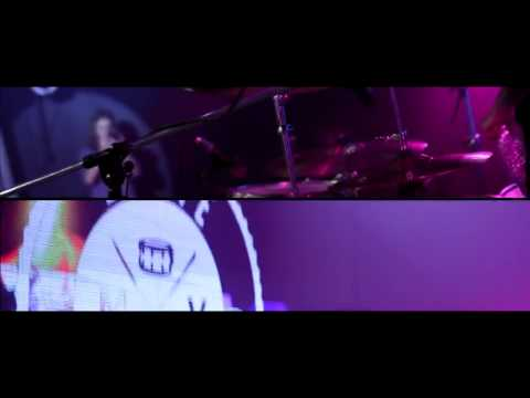 EMEVE - Barbara Hoffman (Vivo - The Roxy Live)