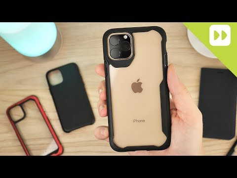 top-5-iphone-11-pro-cases