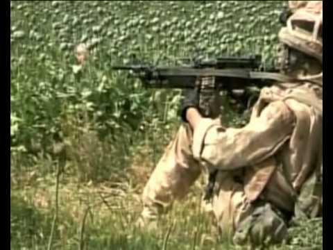 NetworkNewsToday: AFGHANISTAN: OPIUM EXPORTS (U.N. DRUG & CRIME OFFICE)