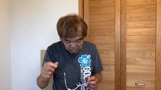 Dragon Ash メンバー逮捕 金子賢輔 JESSE ジェシー RIZE メンバー2人 Kenken 金子ノブアキ ドラゴンアッシュ 金子賢輔 検索動画 21