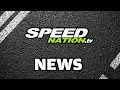 SpeedNation.tv NEWS 7 (Toyota Supra, Mitsubishi - Subaru, Ford Mustang 1200PS, crash test)