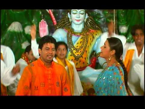 miss-pooja-|-manjit-rupowalia-|-shiv-shankar-|-sifftan-darbar-diyan-|-mata-bhajan-2014
