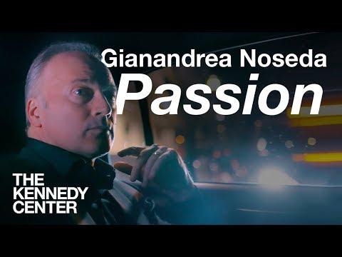 Gianandrea Noseda: Passion