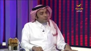 أحمد عدنان: حزب الله يخدم الجميع بتوسيع دائرة أعدائه