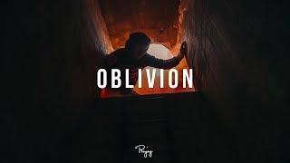 """Oblivion"" - Dark Trap Beat 