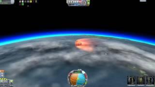 Kerbal Space Program - Interstellar Quest - Episode 88 - Many Happy Returns